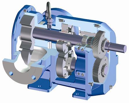 industrial pump diagram dodge fuel pump diagram #13